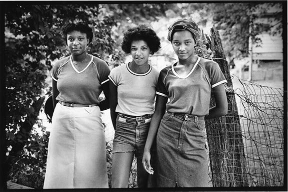 3_young_women-Halls_Hill_sm