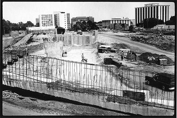 I-66_construction_sm