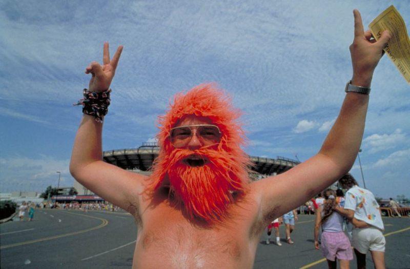 Acid_Reign_Orange_Jerry_wig_NJ_ss