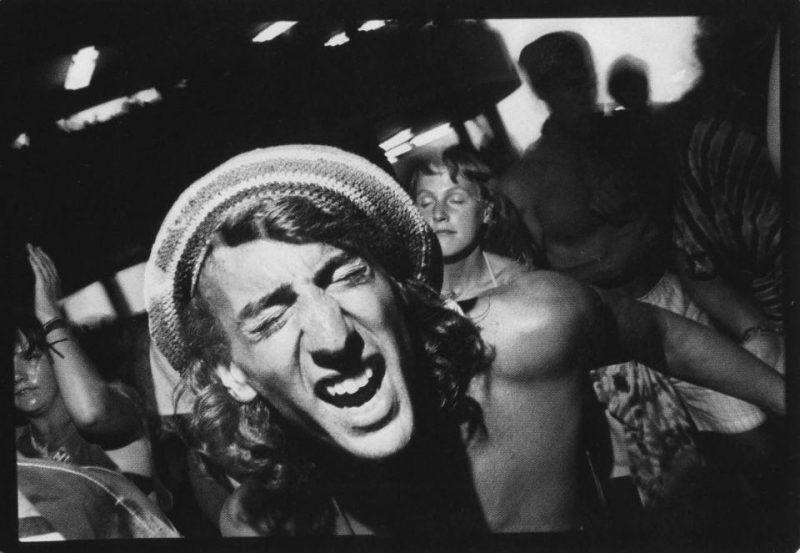 Acid_Reign_dancer_b-w_ss