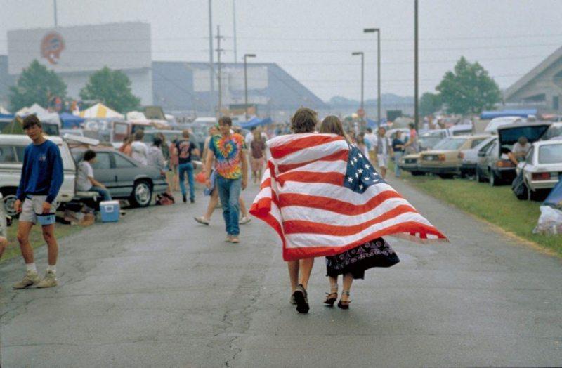 Acid_Reign_flag_walk_July_4th_ss