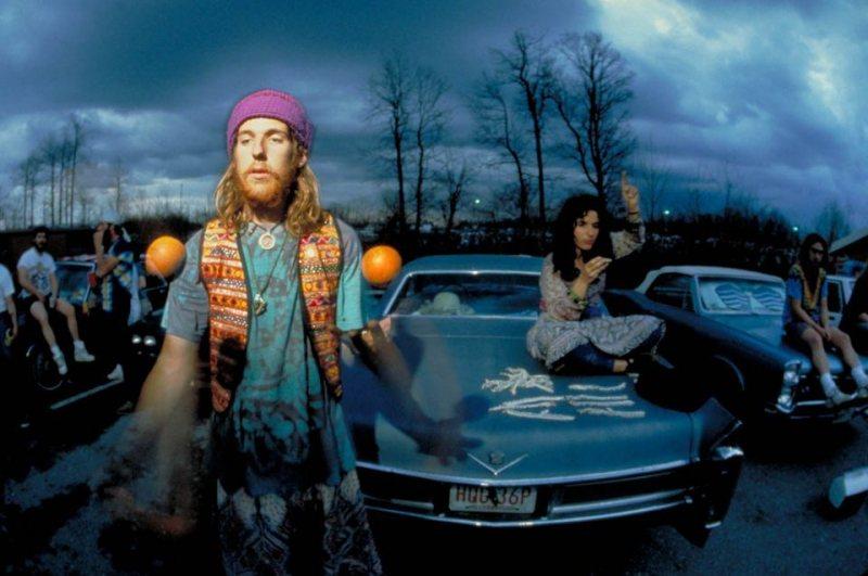 Acid_Reign_juggler_fisheye_ss