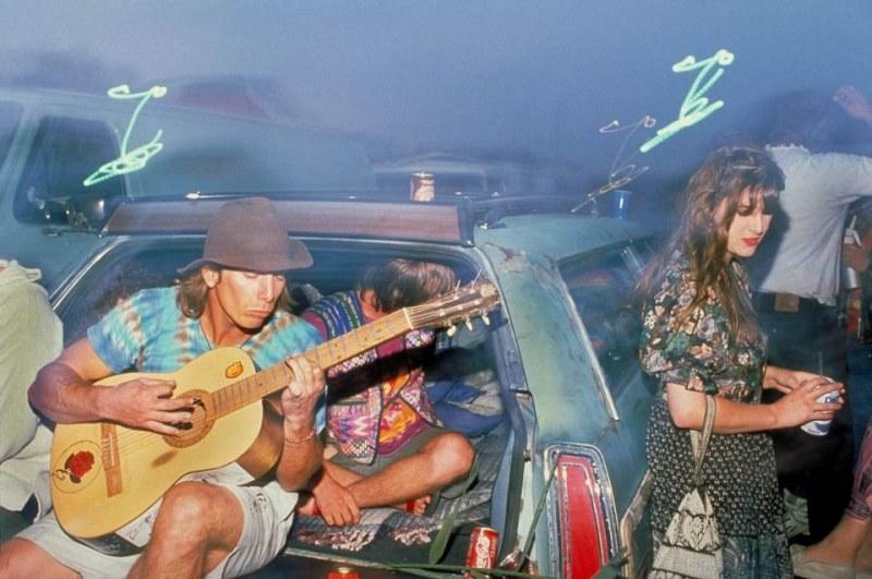 Acid_Reign_tailgate_guitar_jam_ss