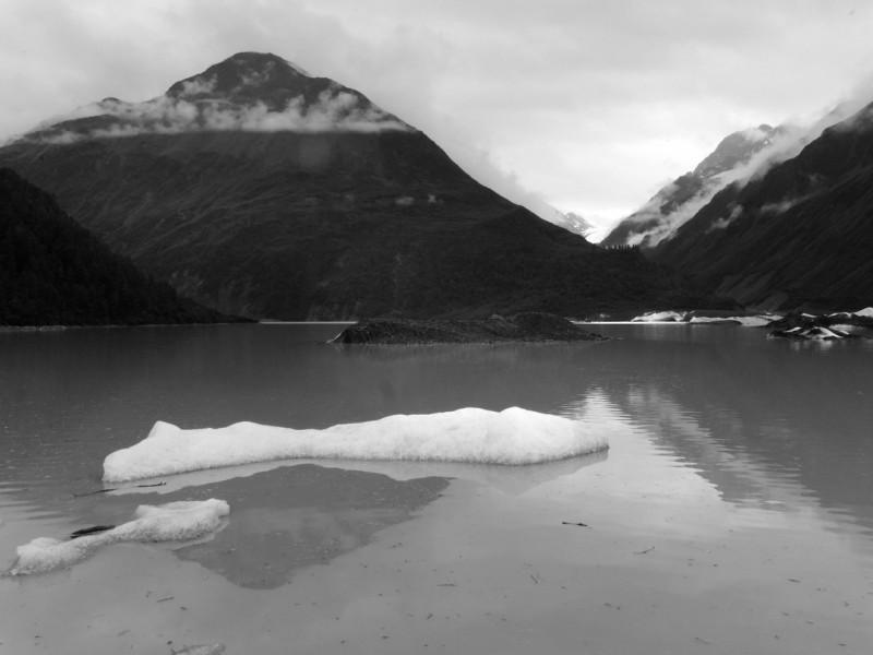 Alaska Valdez AK