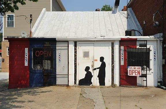Barbershop_4100_block_Minnesota_Ave_NE_DC_002_sm