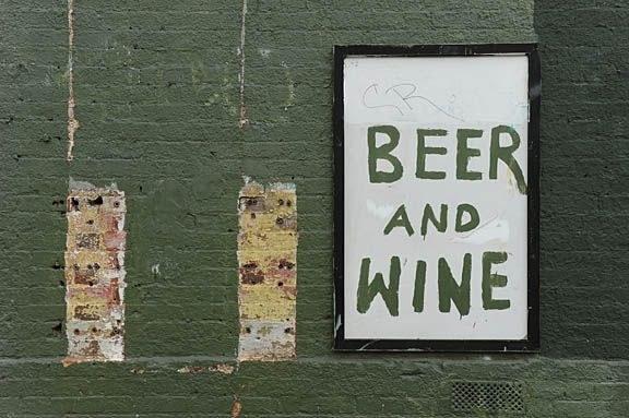 BeerWine_sign_DC_2011_001_sm