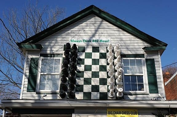 Big_Chair_Chess_Club_DC_005_sm