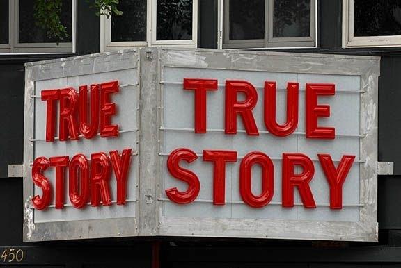 DC_Street_True_Story_Adams_Morgan_005_sm
