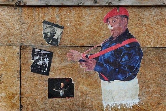 Wall_details_H_St_NE_DC_001_sm