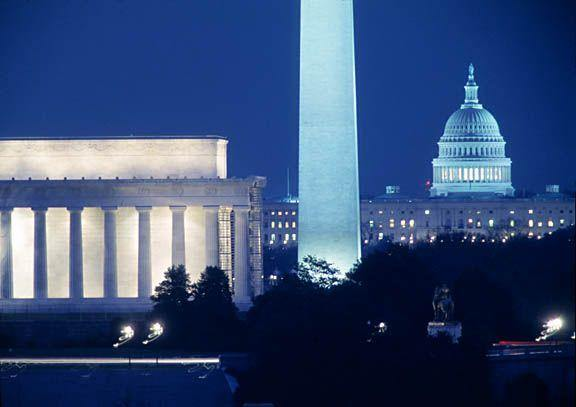 3_monuments_DC_h_sm