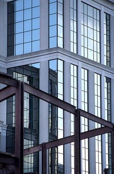 Architecture_scan_004_sm