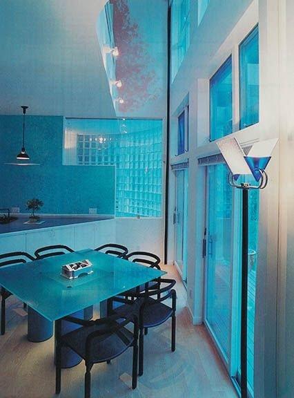 Blue_interior_sm