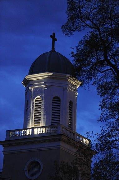 Church_steeple_night_Georgetown_002_sm