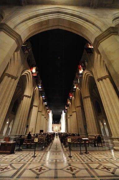 Folger_Consort_Cathedral_Concert_227_sm