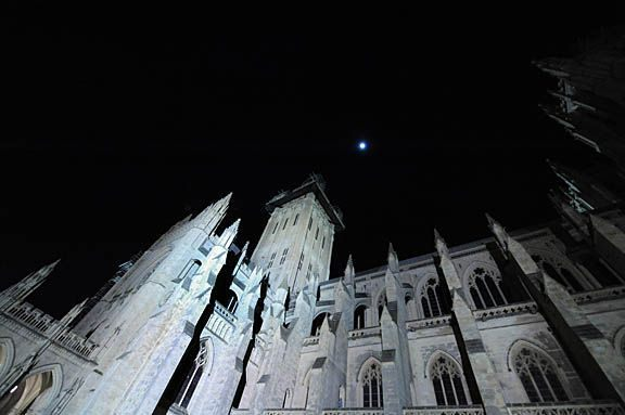 Folger_Consort_Cathedral_Concert_256_sm