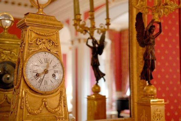 French_Ambassadors_residence_interior_1_sm