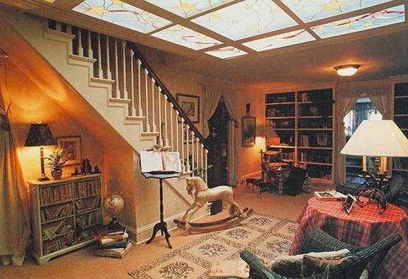Kids_room_interior_sm