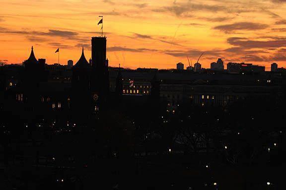Smithsonian_Mall_sunset_004_sm