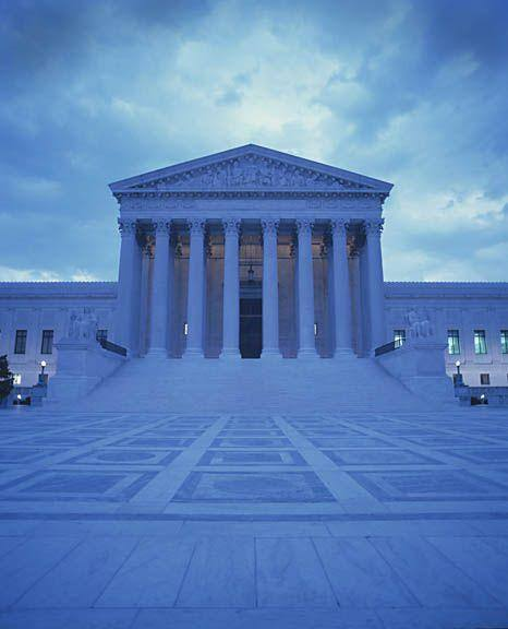 Supreme_Court-blue_dusk_sm