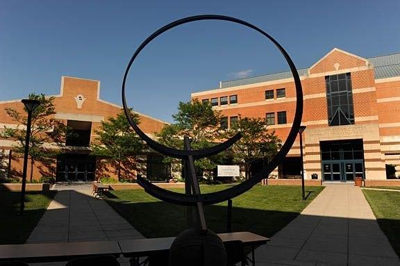 USG_campus_190_sm