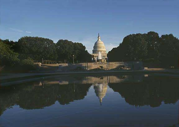 US_Capitol_3_sm