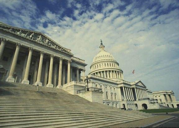 US_Capitol_4_sm