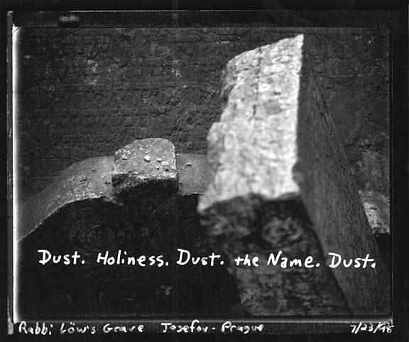 Dust_Holiness_Dust_7-23-98_sm