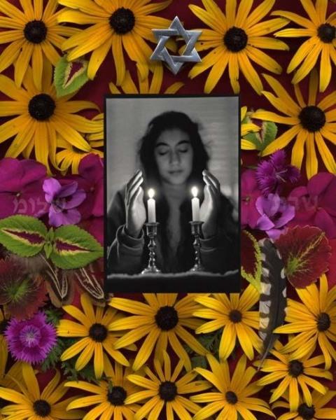 Shabbat_flowers_scan_wds_sm