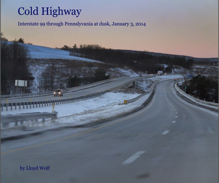 Cold_Highway_book_cover