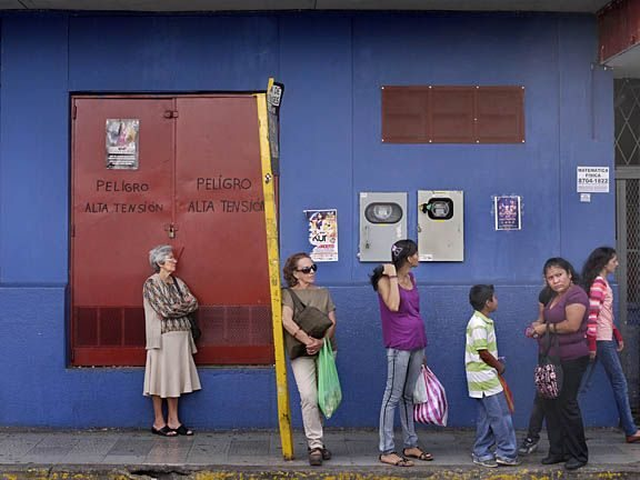 Costa_Rica_0141_sm