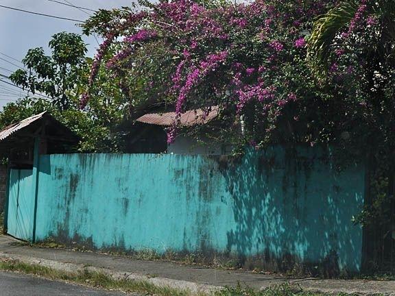Costa_Rica_0561_sm