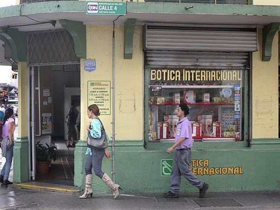 Costa_Rica_0098_sm