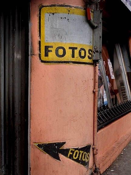 Costa_Rica_0140_Fotos_sm