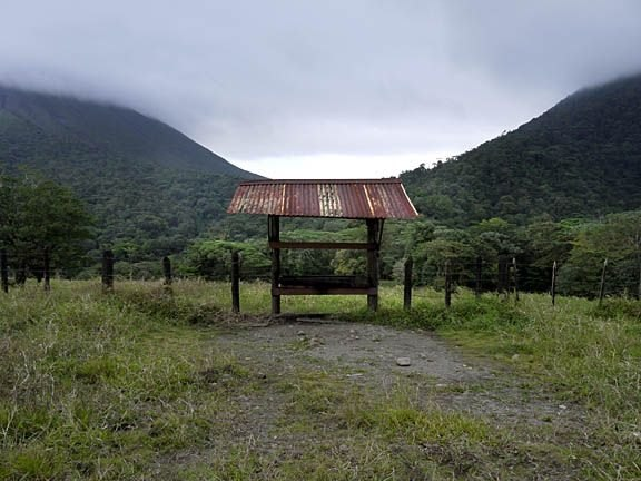 Costa_Rica_0301_sm