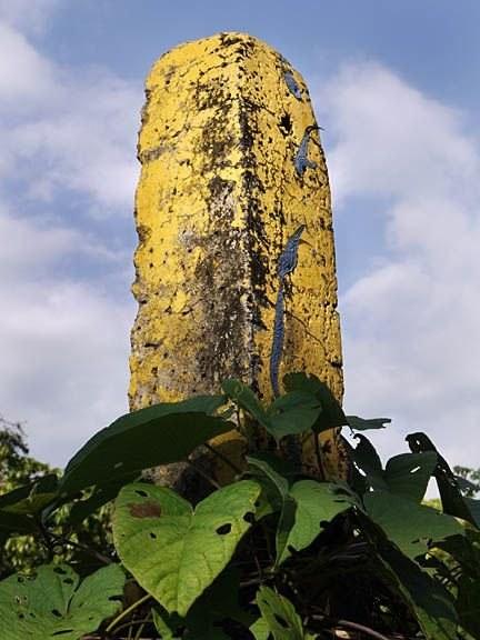 Costa_Rica_0438_sm