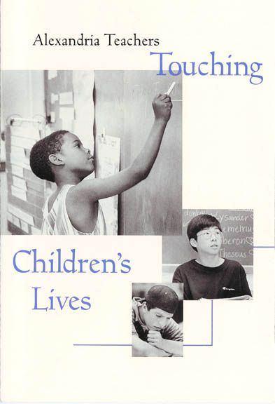 Alexandria_Teachers_brochure_sm