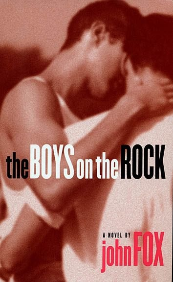 Boys_on_the_Rock_cover_sm