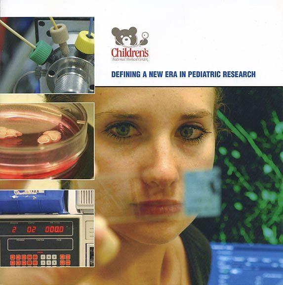 CRI_CNMC_brochure_cover_2008_sm