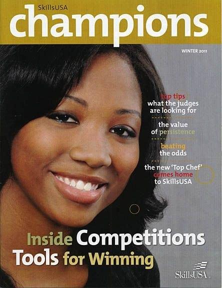 Champions_cover_winter_2010_sm