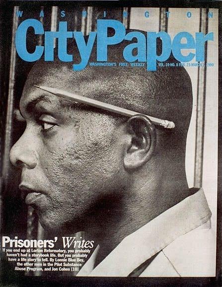 City_Paper-PSAP_cover_sm