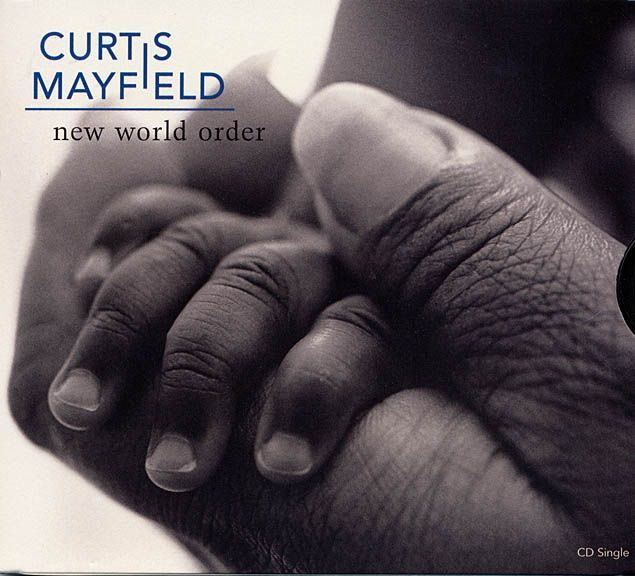 Curtis_Mayfield_CD_sm