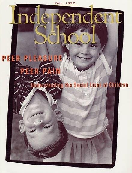 InSchool2_kids_cover_sm
