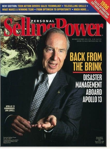 Jim_Lovell-Selling_Power_sm