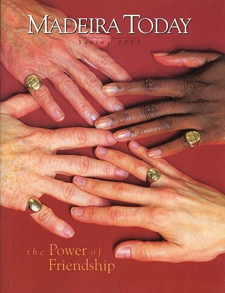 Madeira_hands_cover_2002_sm