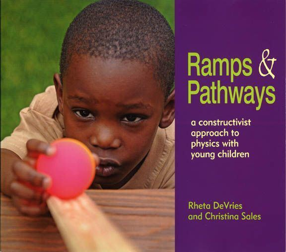 Ramps_and_Pathways_cover_sm