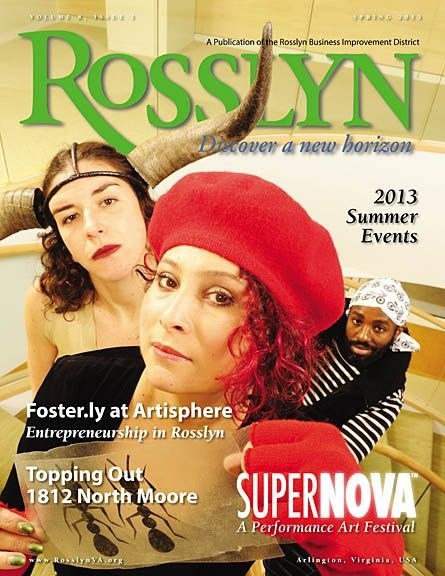Rosslyn_BID_Front_Cover_Fall_2013_artists_sm