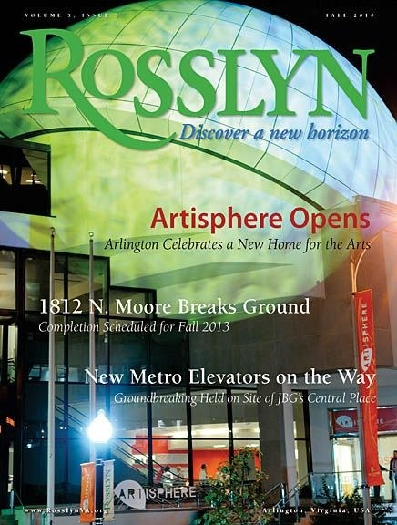 Rosslyn_Cover_fall_2010_sm