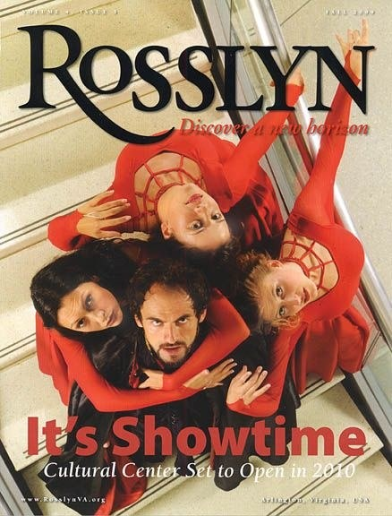 Rosslyn_mag_cover_fall_09_sm