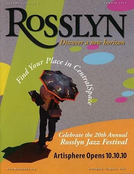 Rosslyn_mag_cover_summer_2010_sm