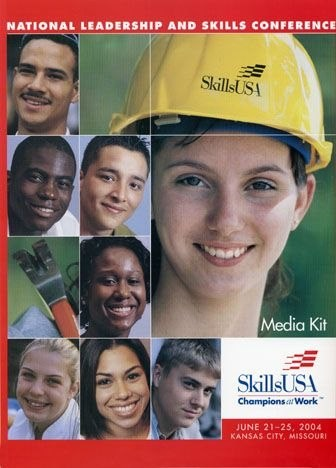 SkillsUSA_2004_conf_cov_sm_